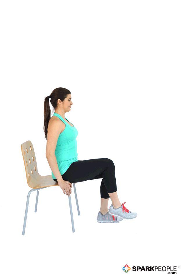 best 25 leg extension exercise ideas on pinterest 30