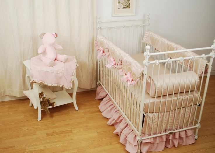 Treasure Rooms Baby Kids Furniture Chesterfield Mo