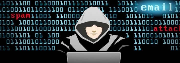 Игранаправлена на проверку ваших знаний о работе браузеров и XSS-уязвимостях. Мы подготовили для вас краткое введение в тему и небольшой обзор игры. Об XSS XSS — это довольно распространенная уязвимость…