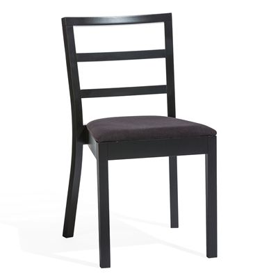 Židle Cortina