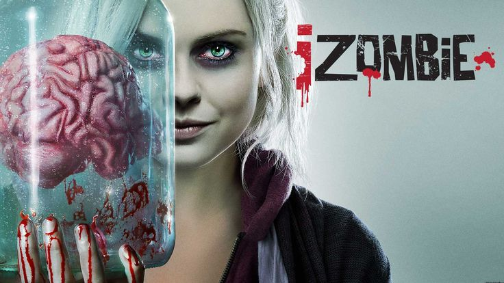 iZombie season 2 episode 14 :https://www.tvseriesonline.tv/izombie-season-2-episode-14-watch-series-online/