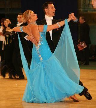 Купить платье стандарт для спортивных танцев