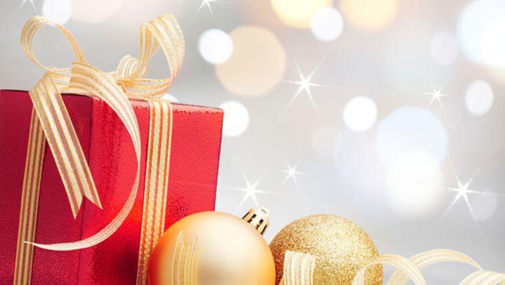 Amazon Christmas Deals Bargain List (Toys, Stocking Stuffers, DVD's and more!) via @HappyMoneySaver
