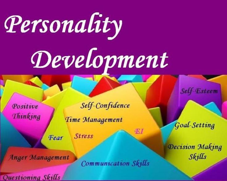 #Personality Development# for  #Grooming skills #Personal hygiene #Time management #Effective listening #Memory improvement tips #Manners in public place #Email Etiquettes #Cellphone etiquette #Table manners #Secrets of successful people We have Experts from last 15 years for skills development, spoken English, .Our inherent desire to excel and make our pupils the generation next geniuses is our driving force... http://salmaanjum.com/alc.html