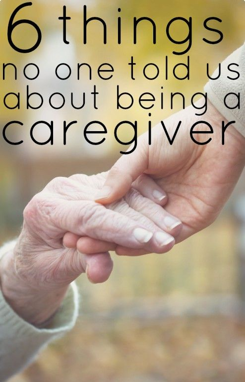 Home Care | Elderly Care | Caregivers | Caregiving | Family Relationships | Elderly Support | Supporting Elderly Parents | Home Care Support | Supporting Older People | Caring for the Elderly