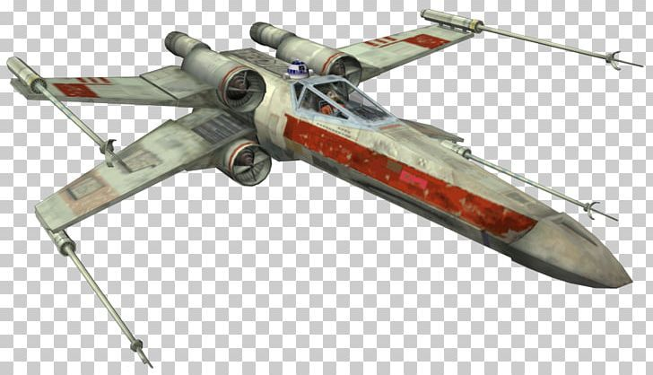 Pin By Ct 21 0408 Echo On Star Wars Arts In 2021 Star Wars X Wing Miniatures Fighter