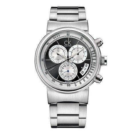 1000 images about calvin klien watches on pinterest for Celebrity quartz watch