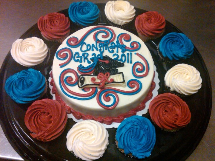 17 Best images about Party Planner/Celebrations on Pinterest ...