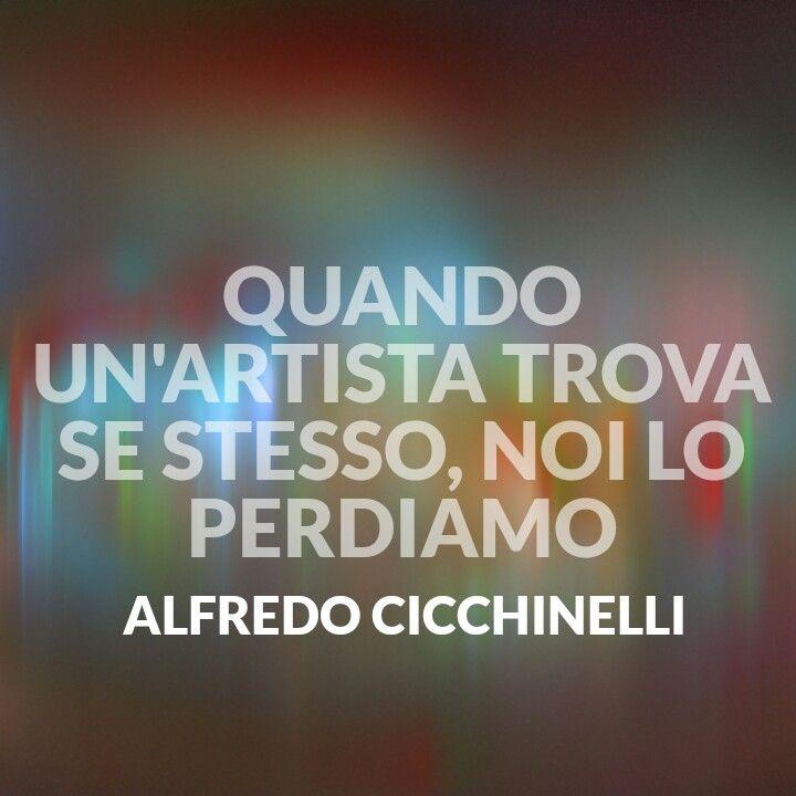 Cicchinelli