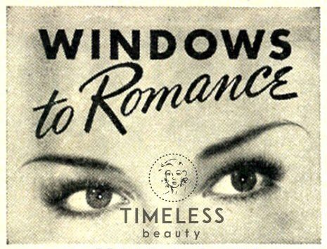 http://www.timelessbeauty.it/trucco-ciglia-e-sopracciglia/