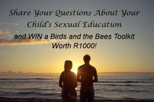 questions-about-sex-ed