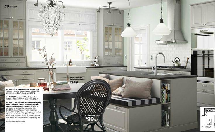 katalog ikea 2016 katalog ikea 2016 pdf kuchnia ikea pomieszczenia kuchnia pinterest. Black Bedroom Furniture Sets. Home Design Ideas