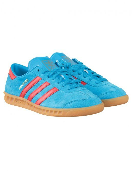 adidas shoes aqua green and white antique stove 608949