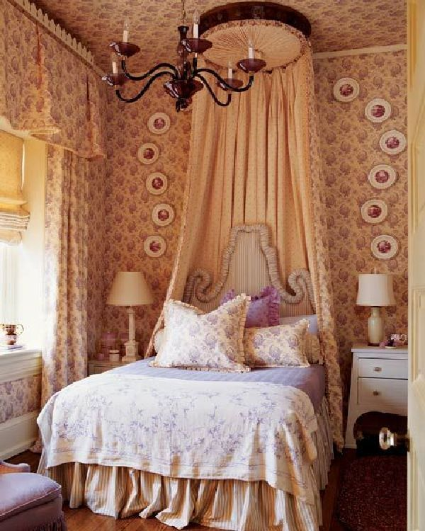 102 Best Canopy Bed Images On Pinterest | Bedrooms, Home And Canopy Beds