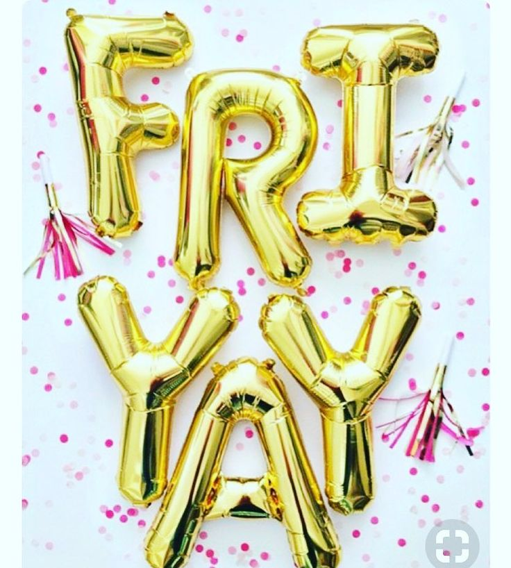 Its Friday funday  start of the weekend and fun times  Surprising my Little H with a little bowling birthday party today   #nearly #4 #littleone  #nannylife #nanny #friday #morning #motivation #celebrate #out #fun #funtimes #bowling #ballet #babyballet #nannyfridays #wimbledonnanny #instagood #dance #weekend #love #lovemyjobs #wheatfree #glutenfree #dairyfree #food #foodporn #family #eeeeeats #nearlychristmas
