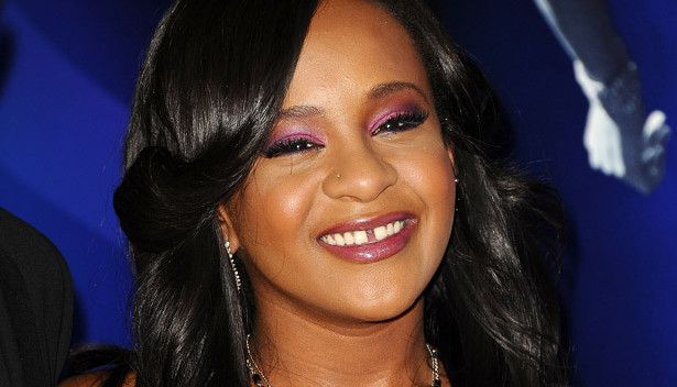 Bobbi Kristina Brown Found Unconscious Nearing Three Year Anniversary Of Whitney Houston's Death - http://movietvtechgeeks.com/bobbi-kristina-brown-found-unconscious-nearing-three-year-anniversary-whitney-houstons-death/-Reports have come in today that Bobbi Kristina Brown, daughter of the late Whitney Houston, was found unresponsive in a bathtub in her Roswell, GA home earlier today. She is also the daughter of R&B singer Bobby Brown.