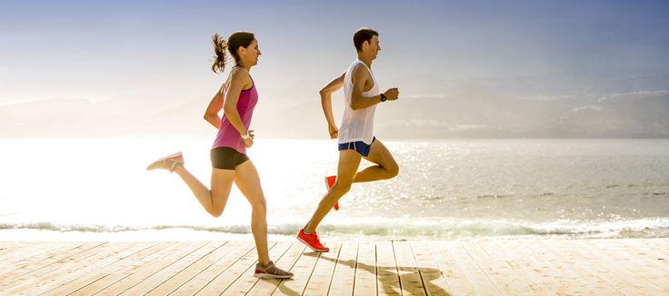7 Reasons Everyone Should Love Running http://slimclipcase.com/7-reasons-everyone-should-love-running/?utm_campaign=crowdfire&utm_content=crowdfire&utm_medium=social&utm_source=pinterest