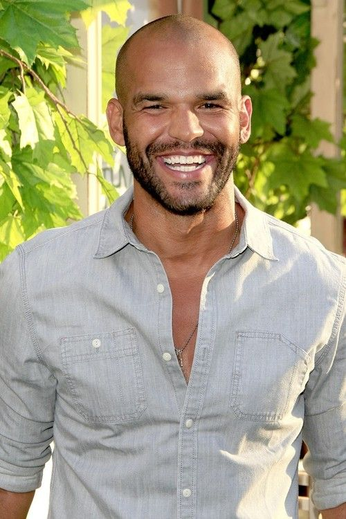 Amaury Nolasco (Garrido) (b.1970) is a Puerto Rican actor, best known for the role of Fernando Sucre on the Fox television weekly series Prison Break, and for his role in Transformers. He starred in the short-lived ABC television series Work It which premiered on January 3, 2012. In 2011 and 2012, he hosted the charity event Amaury Nolasco & Friends Golf Classic in Fajardo, Puerto Rico, in which all the profits went to Puerto Rican Non-Profit organizations.