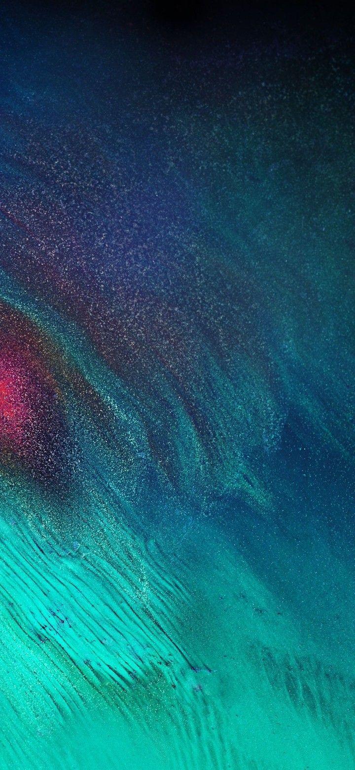 Galaxy A20 Wallpaper : galaxy, wallpaper, Samsung, Wallpaper, #Hintergrundbild, #tapete, Oneplus, Wallpapers,, Stock, Wallpaper,