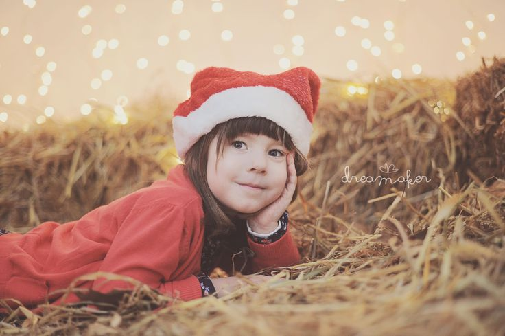 www.dreamakerphotography.com  Christmas session
