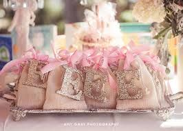 pink and gold baby shower - Google Search