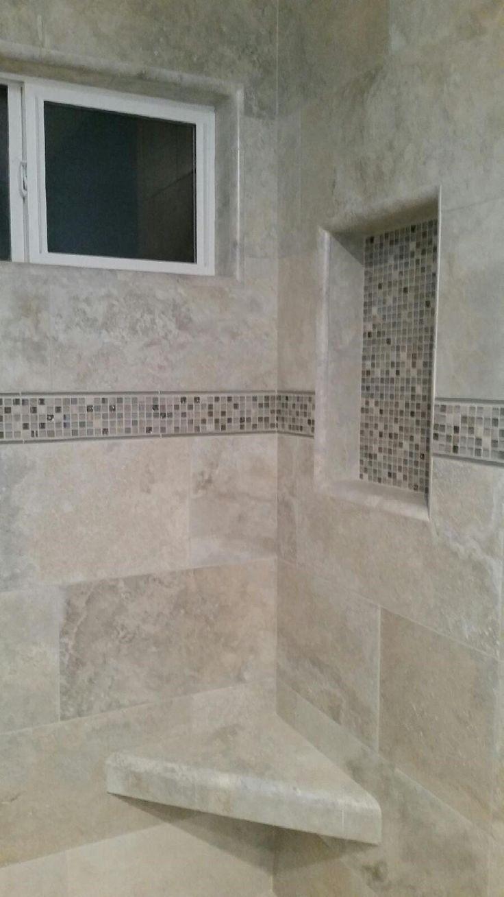 87 best tile pattern images on pinterest tile patterns tiles