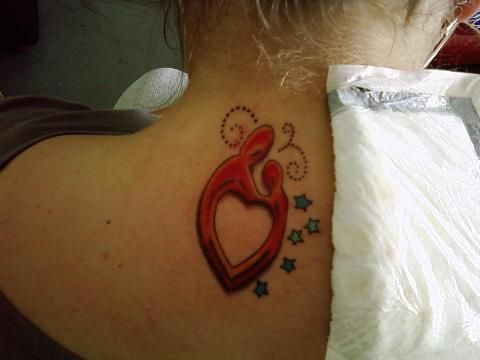 143 best tattoos images on pinterest tattoo ideas projects and small tattoo. Black Bedroom Furniture Sets. Home Design Ideas