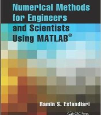 27 best my notes images on pinterest notes software and arithmetic numerical methods for engineers and scientists using matlab pdf fandeluxe Image collections