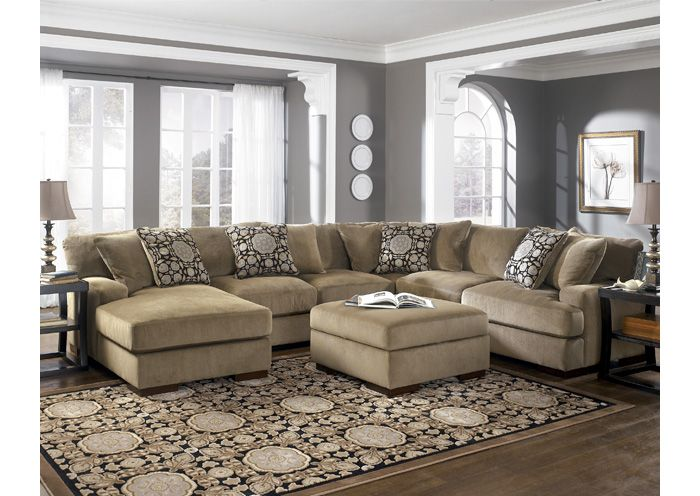Jennifer Convertibles Sofas Sofa Beds Bedrooms Dining Rooms More Grenada Mocha Left