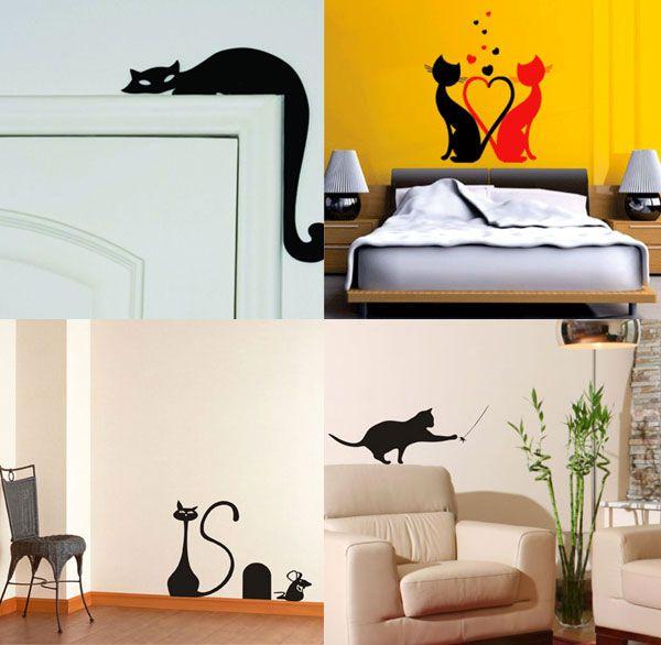 adesivos-parede-gato