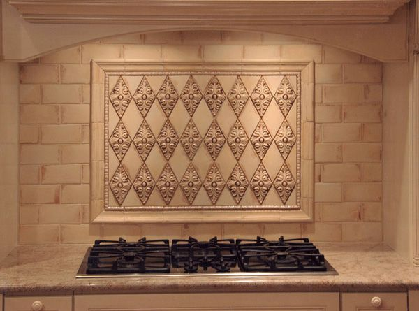 17 best images about kitchen backsplash on pinterest for 8x4 bathroom ideas