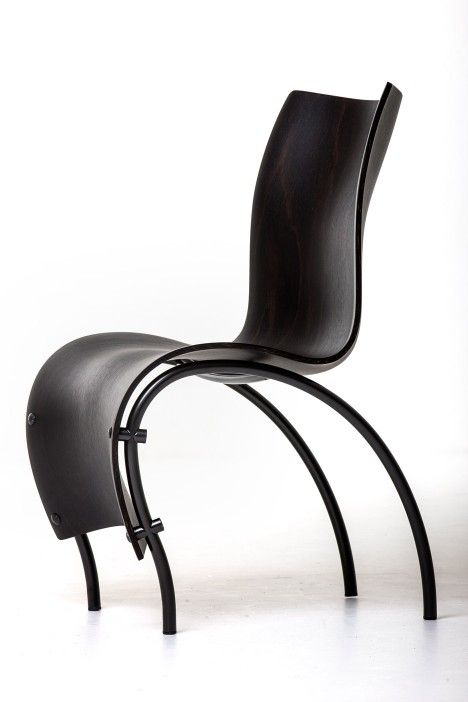 334 best Furniture images on Pinterest Chairs, Armchairs and - designer mobel ron arad kunst
