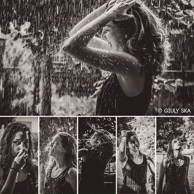 S u m m e R t i m e. Modella: @alissafacchinelloo  PH: @giulyska_ph  #giulyska #giulyskaphotography #photographer #shot #summer #summertime #model #girl #water #hot #glamour #estateaddosso #afternoon #beautiful #nice #happy #funny #shooting #canon #love #family #young #bw