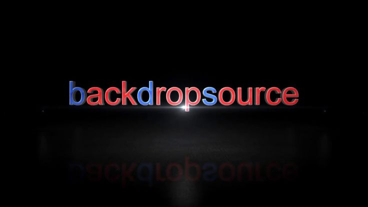 Photography backdrops in UK by Backdropsource. Photo Backdrop are premium muslin woven fabric. Photographic backgrounds are made of 100% pure Cotton yarn fiber