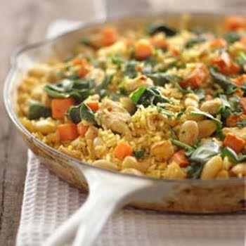 75 best middle eastern cuisine images on pinterest middle eastern 3c251a0eaf3409d9d2b5472001c03a7d vegan food food networktrishag forumfinder Gallery