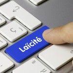 Journée de la laïcité : des ressources pour préparer l'édition 2016 (BO)