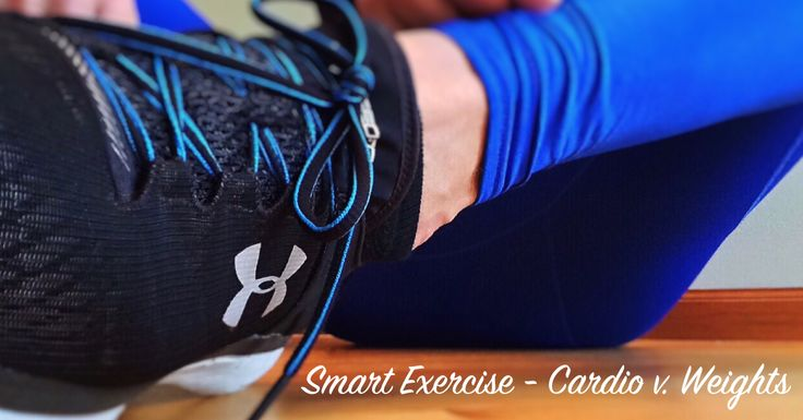 We recently started offering gym memberships to our staff at amazing discounted prices! Jessica, our Closing Training Specialist, talks about smart exercise and how to best take advantage of a gym membership!