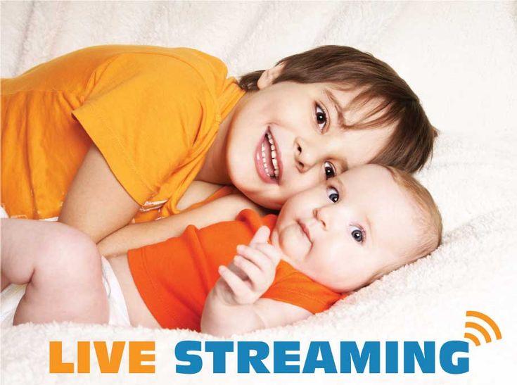 8o Παγκύπριο Συνέδριο για Γονείς - Εκπαιδευτικούς. 25 Απριλίου 2015