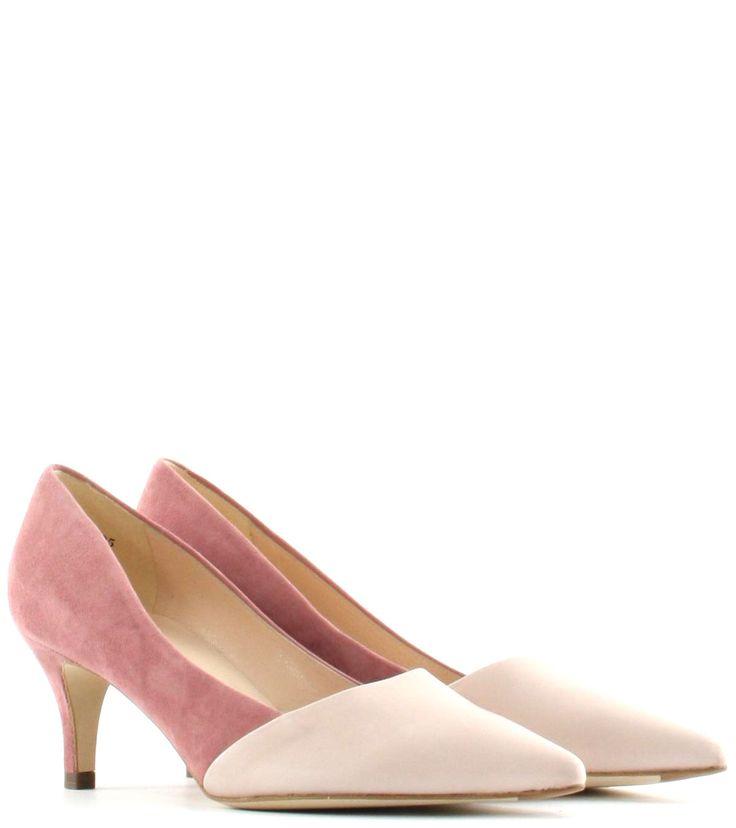 PETER KAISER® Schuhe | Semitara