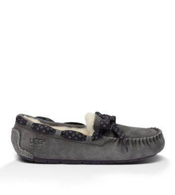 ugg 78 grey