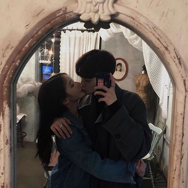 Love Loves Couple Couples Adorable Kiss Kisses Hug Hugs Romance Heart Hearts Forever Instagramanet G Gambar Pasangan Lucu Fotografi Teman Gambar