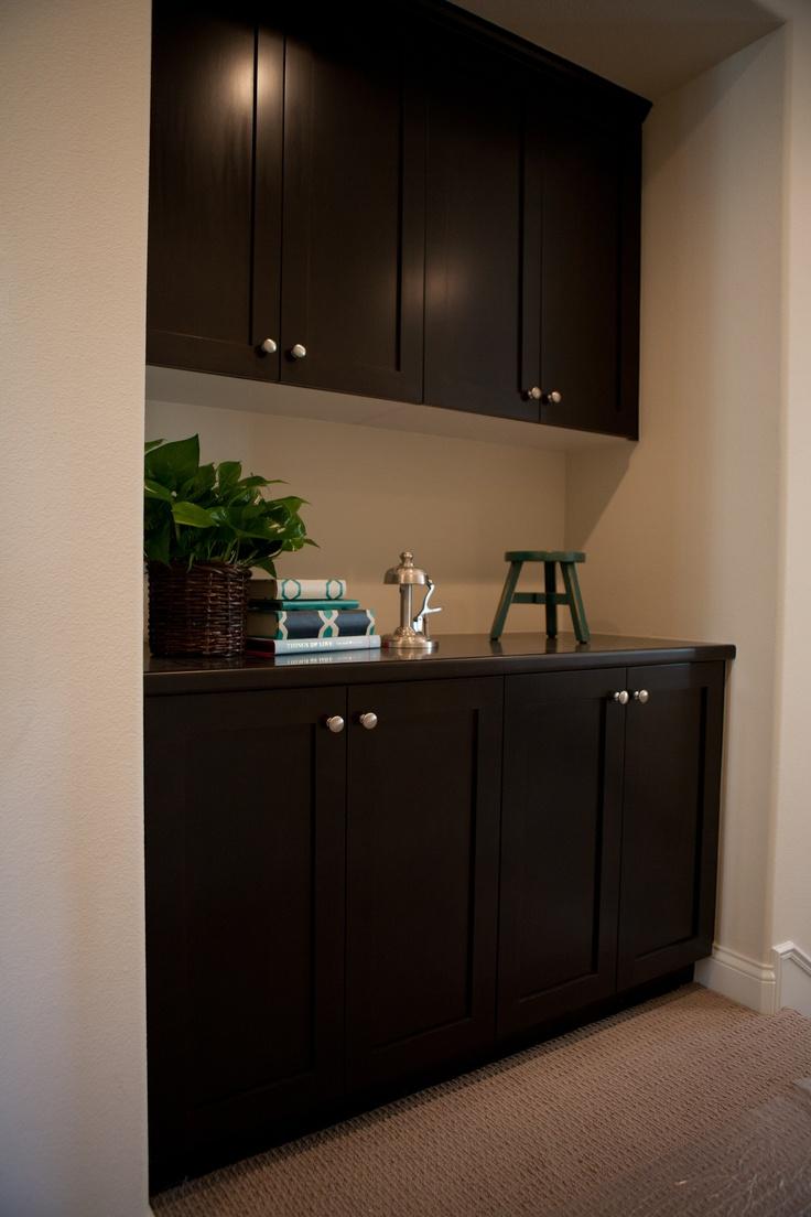 8 best Hallway cabinet ideas images on Pinterest | Hallway ...