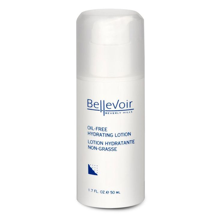 We are offering wide verity of oil free hydrating lotion online at reasonable prices. You can buy with us at bellevoir.com and also can see all products are listed there.