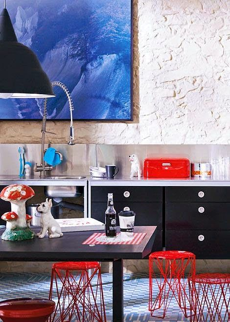 12 best Udden kitchen images on Pinterest Homes, Home ideas and - ikea küche udden
