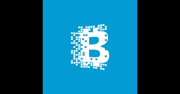Blockchain - Bitcoin Wallet 4+ Blockchain ---- The World's Most Popular Bitcoin Wallet, featured in the New York Times and the Wall Street Journal ---- Join more than 8 million Blockchain wallet users and start using Bitcoin now! Access your Blockchain wallet on your iPhone or create a new wallet. It's free and takes just a few seconds. ... Genre: Finance Version: 2.3.2 Released: April 13, 2012