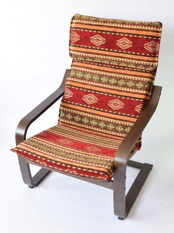 Ikea Poang Cover F07 Ikea Poang Chair Cover Poang Chair Cushion