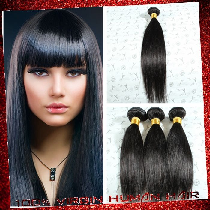 184 best human hair images on pinterest hair weaves virgin hair find more hair weaves information about big sale 50 off cheapest brazilian human hair straight pmusecretfo Images