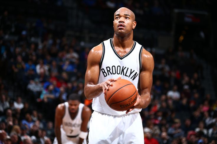 The New York Knicks are expected to finalize a contract with veteran point guard Jarrett Jack. Jack has been on New York's radar for just undera month. T...