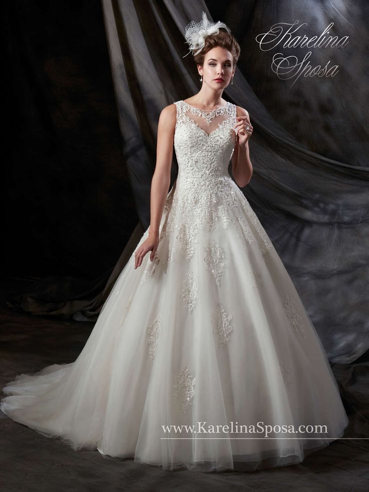 Best 8 Mary Bridal images on Pinterest | Wedding frocks, Homecoming ...