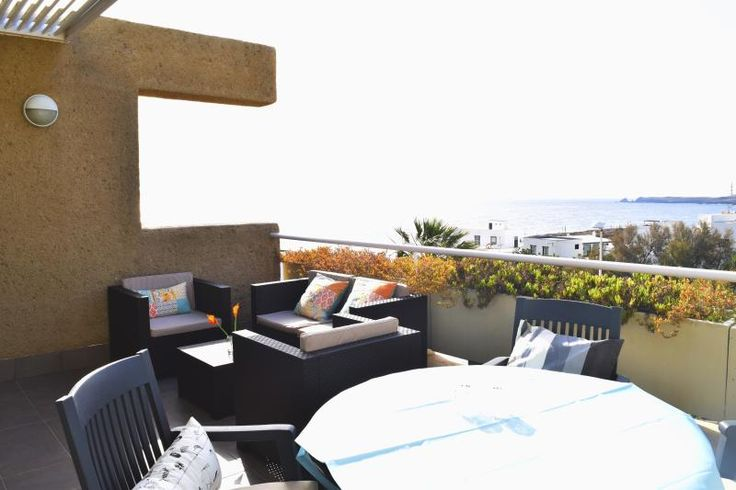 3 Bedrooms, 2 bathrooms at £551 per week, holiday rental in Poris de Abona with 1 review on TripAdvisor